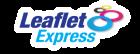 Leaflet Express