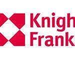 Knight-Frank-150x118